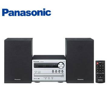 ★杰米家電☆ Panasonic 國際牌  組合音響 SC-PM250