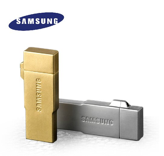 SAMSUNG EVO 32G 原廠記憶卡 OTG/手機資料傳輸/支援Micro USB/隨身碟/記憶卡【馬尼行動通訊】