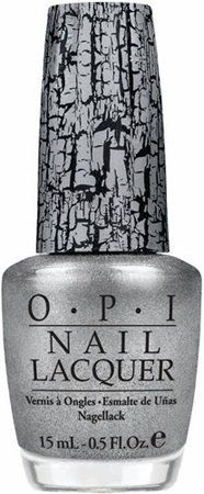 OPI 爆裂指甲油 #E62 15ML ☆真愛香水★ 女生聖誕交換禮物
