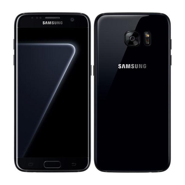 【贈LINE背蓋+16G記憶卡】Samsung Galaxy S7 Edge G935 128GB 5.5吋 智慧型手機【葳豐數位商城】
