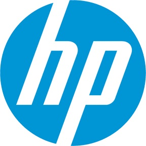 【綠蔭-全店免運】原廠碳粉 HP CE260A 黑色碳粉匣 適用 CP4025/CP4525/CM4540mfp