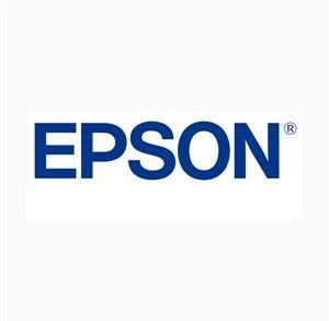 【綠蔭-全店免運】EPSON C13 S050554 黃色碳粉匣(2700張) 適用 AL-C1600