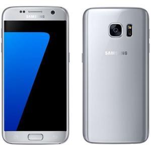 【綠蔭-全店免運】Samsung Galaxy S7全頻LTE雙卡八核機32G銀