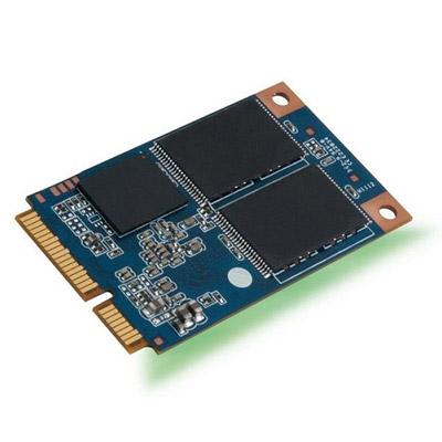 【綠蔭-全店免運】金士頓 金士頓 mS200 120GB mSATA SSD 固態硬碟