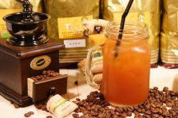 巴拿馬  精品咖啡豆/230克(半磅)