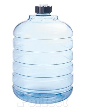 【JINKON ● 晶工牌】開飲機儲水桶 (5.8公升)聰明蓋儲水桶 JK-588