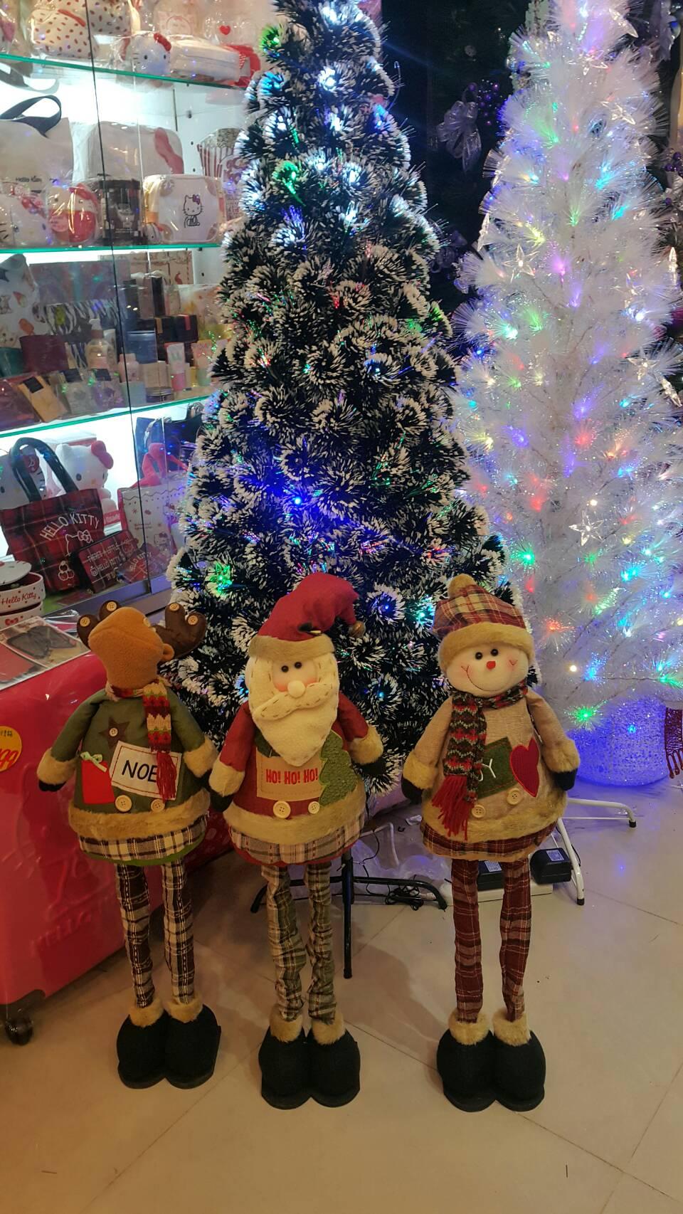 X射線 60cm伸縮擺飾(綜合下標區),聖誕麋鹿/聖誕擺飾/聖誕禮物袋/聖誕老人衣服/老公公/雪人