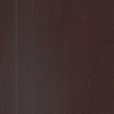 【鑫韋布莊】3C540001 素面T/C斜紋布 2尺