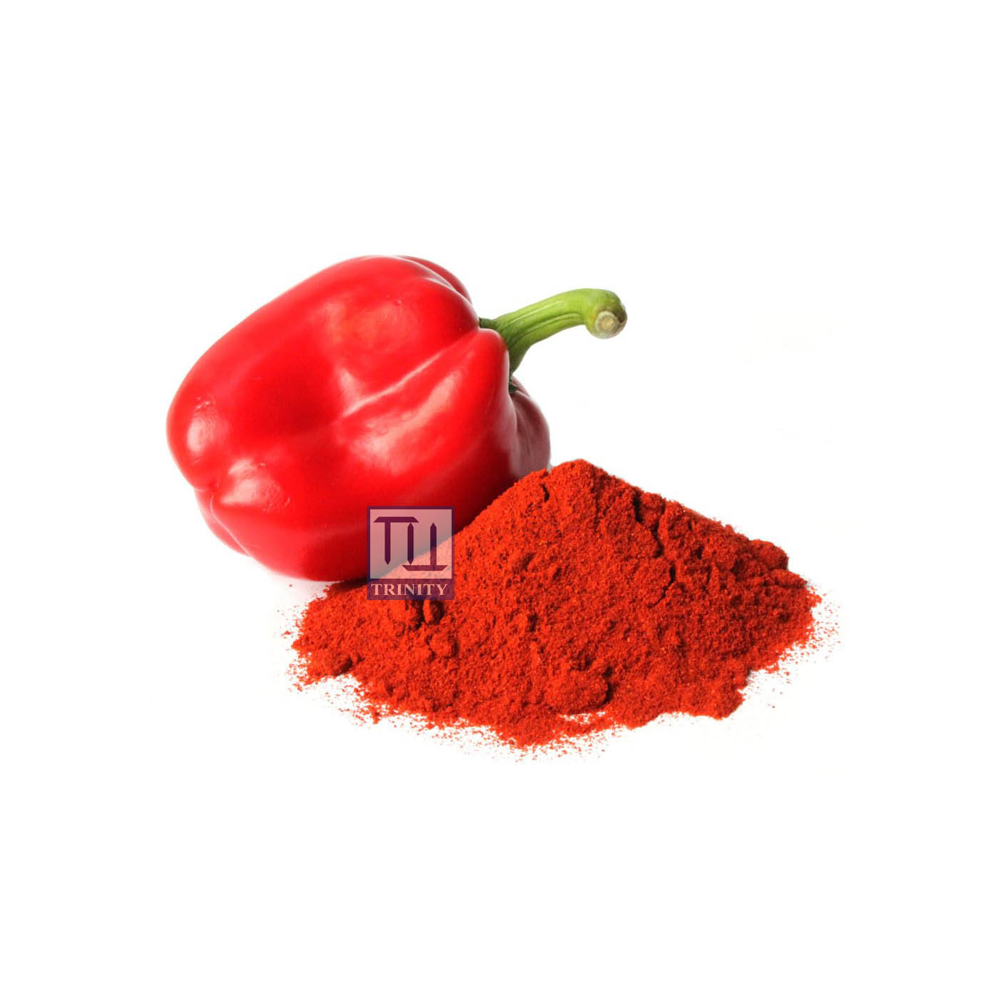 Paprika Powder  匈牙利辣椒粉