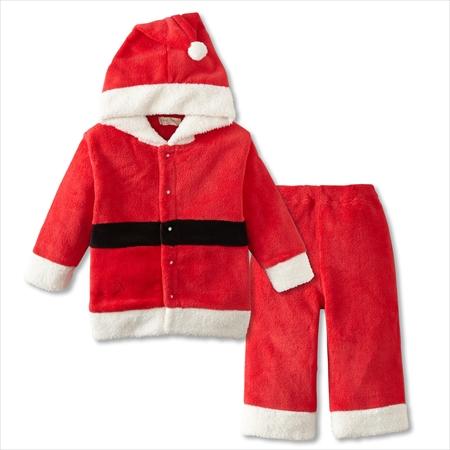 耶誕主題造型童裝