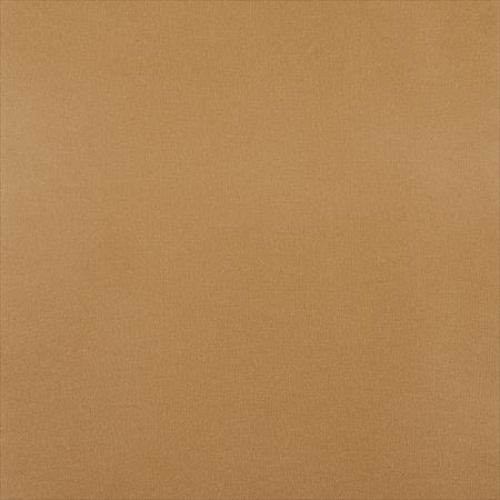 日本空運nissen  -女裝-露趾絲襪2雙組-米褐色