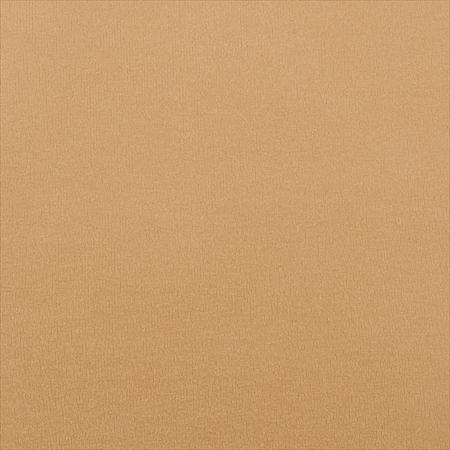 日本空運nissen  -女裝-露趾絲襪2雙組-淺米褐色
