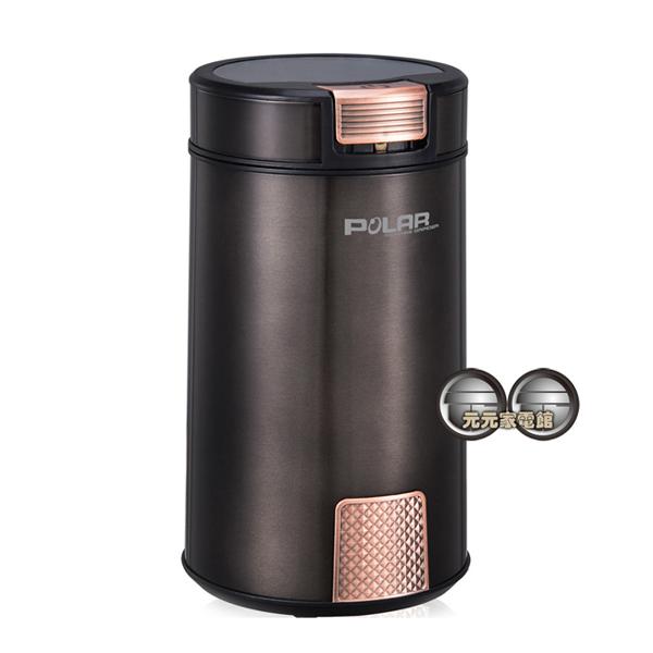 POLAR 普樂 咖啡磨豆機 PL-7120