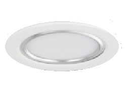 亞帝歐★12公分 崁燈 AR111崁燈 LED 10W 全電壓 白光/黃光★永旭照明U2J0-AD-0703%