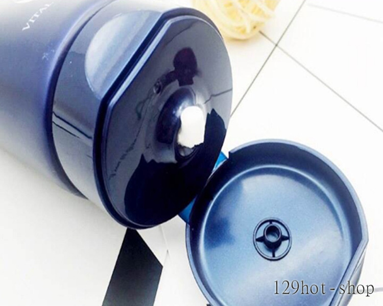 韓國AHC【B5玻尿酸保濕洗面乳180ml】修復 美體 美白 保濕 正品 預購 平輸 首爾 129 HOT SHOP CS0109
