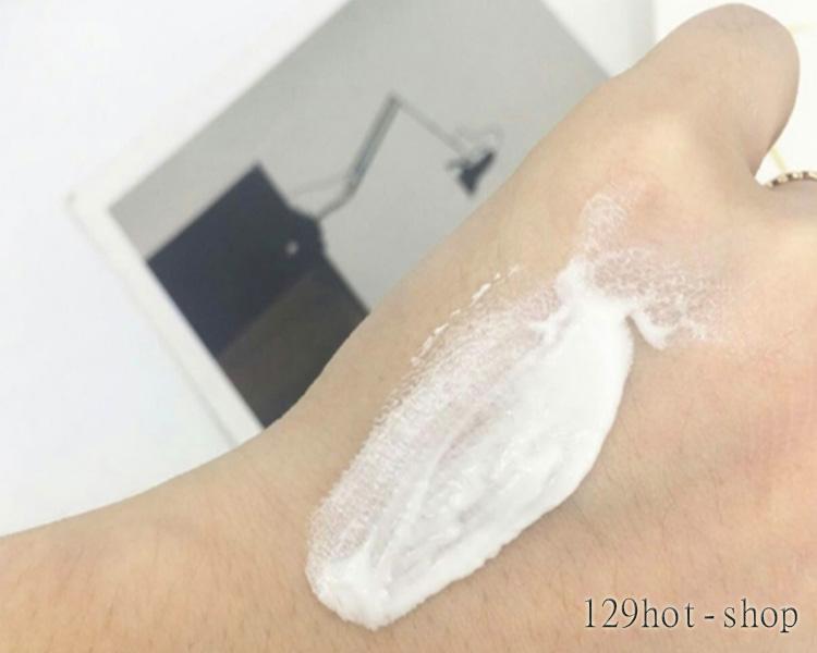 煥白身體乳霜