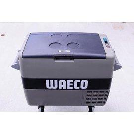 德國WAECO CF-50,49公升行動式冰箱