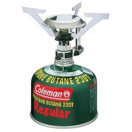 Coleman F-1強力瓦斯爐  CM-0106JM000