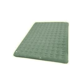 第二代露營達人氣墊床】、充氣床GP17644 (非歡樂時光)-現正特惠4980元含床包及打氣機