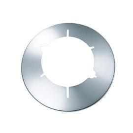 Coleman 反射燈罩  露營燈、電子燈_CM-7096JM000