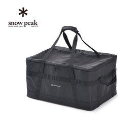 Snow Peak  裝備工具袋2-BG-012 輕鬆收納