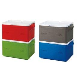 Coleman 31L置物型冰桶  CM-1330JM000
