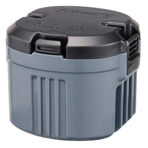 Coleman CPX6 AC電源盒