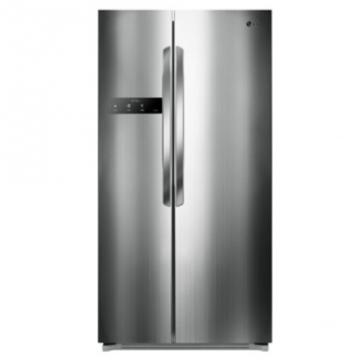 LG 825公升對開變頻冰箱 GR-BL78SV