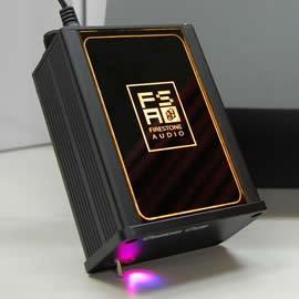 志達電子 CustomCute USB DAC 電光火石 非同步傳輸 24Bit 192kHz USB DAC(一般版) ILOVETW Spitfire MKII可參考