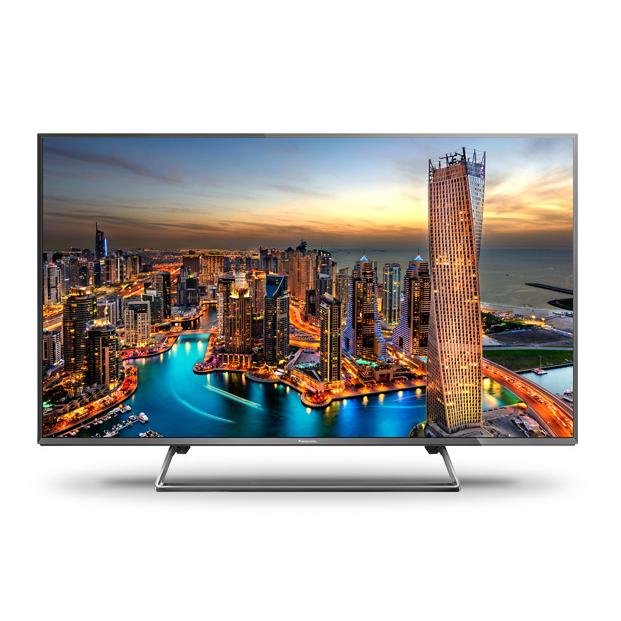 國際 Panasonic 55吋 3D 4K LED液晶電視 TH-55CX700W  /6原色顯像技術