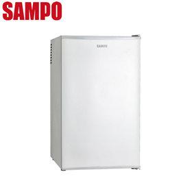 ★杰米家電☆【SAMPO聲寶】70公升電子式冷藏冰箱(KR-UA70C)
