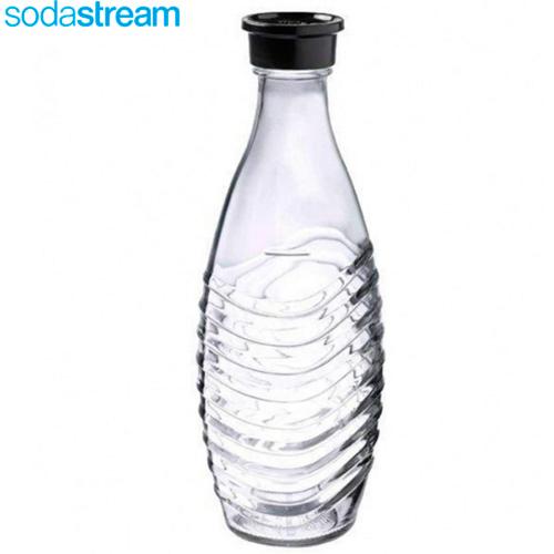 Sodastream Crystal專用玻璃水瓶615ml