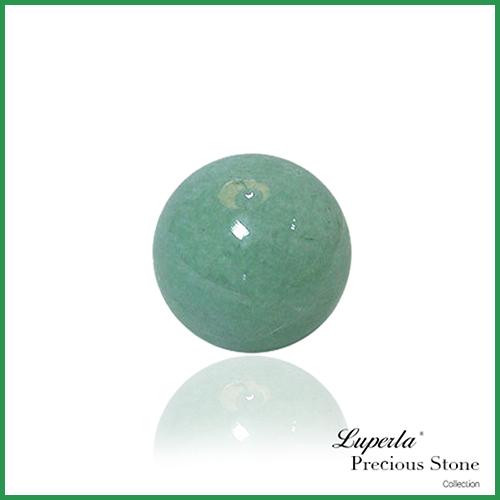 大東山珠寶 天然水晶寶石 東菱玉 人際守護石