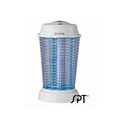 尚朋堂 補蚊燈 10W SET-3310