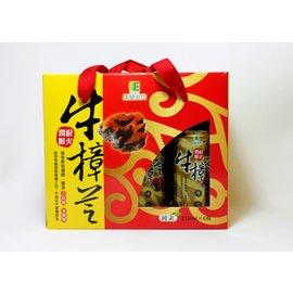 【康健天地】特活綠。牛樟芝機能飲健康隨手瓶禮盒組(6入)