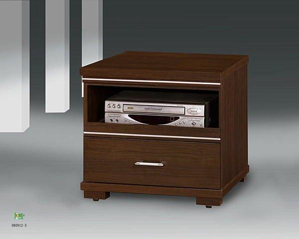 【尚品家具】租房屋族最愛~超低價~628-02 胡桃2尺電視櫃矮櫃儲櫃長櫃~另有3尺、4尺