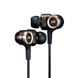 志達電子 HA-FXZ200 JVC 三動圈單元立體聲密閉型耳機 UE900 CK100PRO UM3XRC W3 SE535可參考