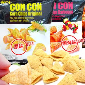 泰國 NOi 牛角玉米餅 [TA041]