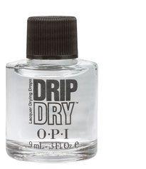 OPI AL714 快乾滴劑 9ml ☆真愛香水★ 另有 基礎護甲油