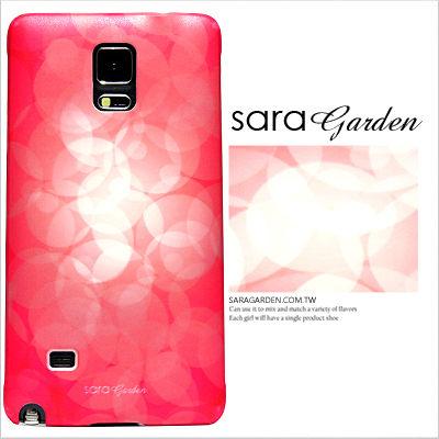 3D 客製 愛戀 漸層 氣泡 圓圈 iPhone 6 6S Plus Note5 S6 M9 828 zenfone 2 C5 Z5 M5 手機殼【G0101110】