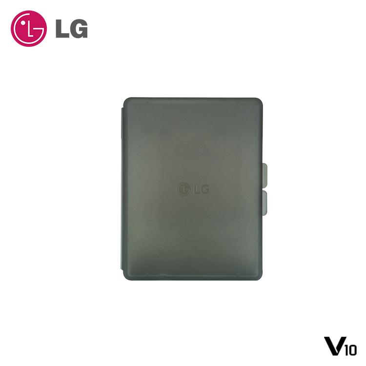 LG V10 H962 原廠電池保護盒/收納盒/手機電池/電池盒/LG G4/Stylus2 K520D/Stylus2 Plus K535T