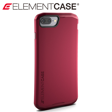 ☆EXPC☆ 預購 公司貨 美國 Element Case Aura iPhone 7 & 7 Plus 保護殼 手機殼