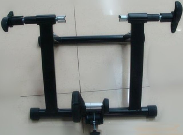 """【意生】BCCN培林磁阻訓練台24""""~700C專用培林訓練台 練習台 訓練架 騎行台 室內鍛鍊台 改裝自行車單車踩踏機"""