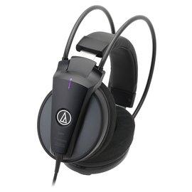 鐵三角 ATH-DN1000USB全數位驅動USB耳機(鐵三角公司貨)