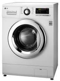 ★杰米家電☆LG 樂金 WD-90MGA DD直驅變頻滾筒洗衣機 9公斤 (洗脫烘)