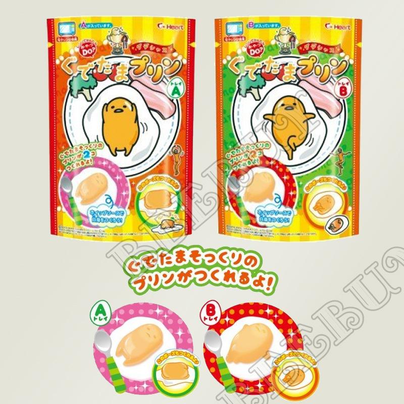 原裝進口 日貨 日本食玩 蛋黃哥