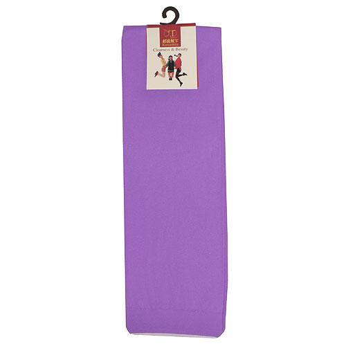 [漫朵拉情趣用品]【郁庭靴下】雜誌妹妹最愛搭配的彈性中統襪 DM-91641