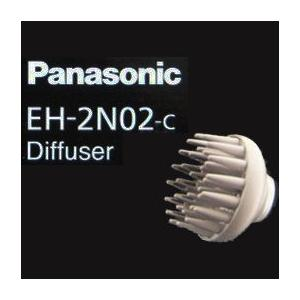 Panasonic 國際 EH-NA45  EH-NA30  吹風機專用 蓬鬆造型烘罩