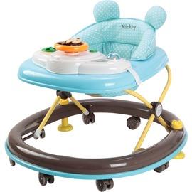 ViViBaby - Disney迪士尼米奇學步車