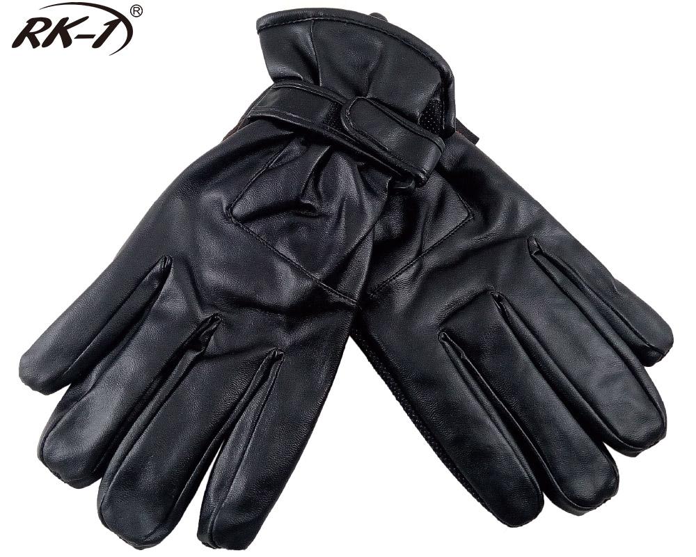 小玩子 RK-1 女用 手套 保暖 防寒 防潑水 止滑 柔順 日韓 機品 魔鬼沾 騎車 機車